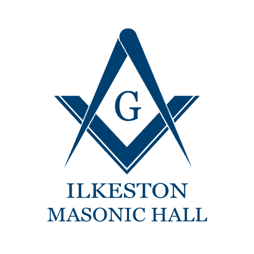 Long Eaton Masonic Hall